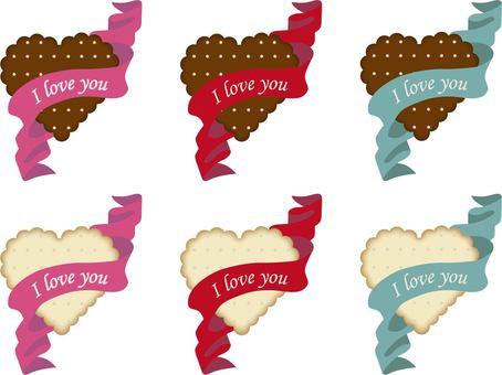 情人節巧克力3