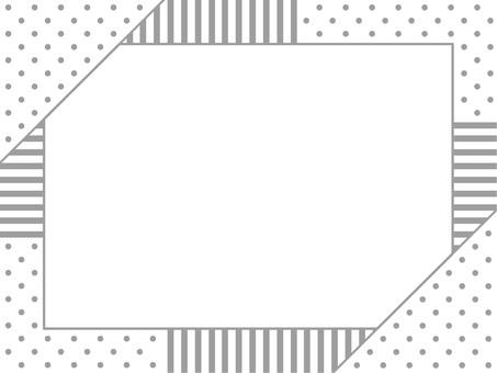 Simple frame _ 06