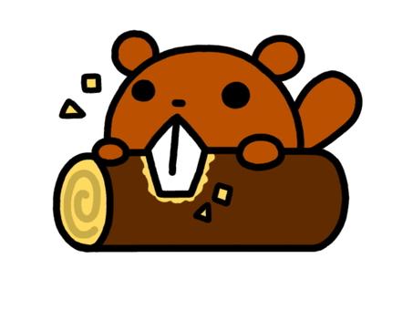 Beaver Tea