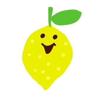 Lemon - Laugh