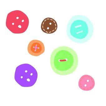 Button 05