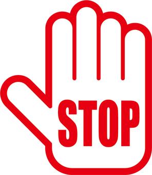 STOP4d