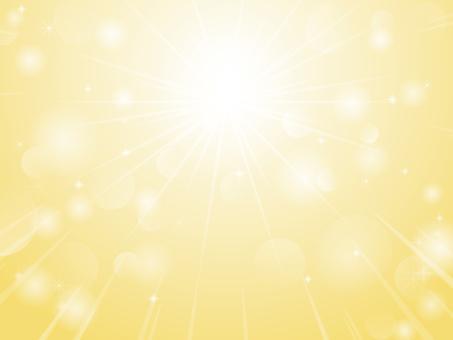 Background-Shine 1