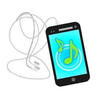 Smaho · Music