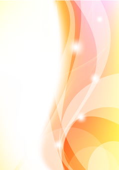 Background Design / Wave Material 9
