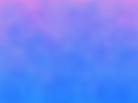 Blue gradient background material 2