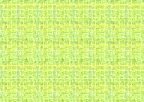 Yellow green texture