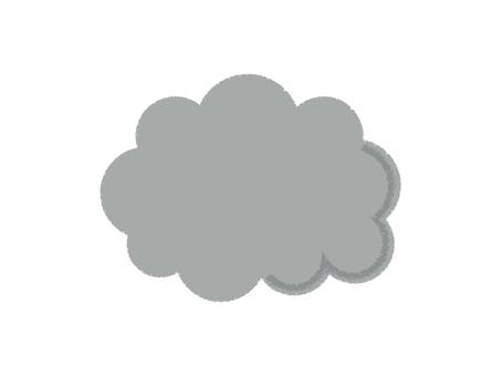 Cloudy clouds cloudy cloudy rain clouds