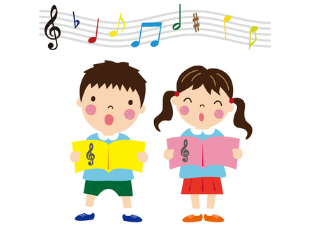 Children _ Songs