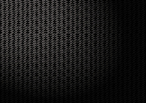 Black background - Carbon-03