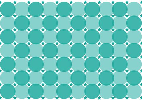 Wallpaper, star