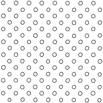 Polka dots 8