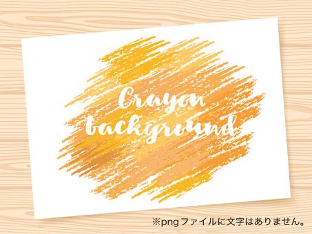 Background _ Crayon _ 3