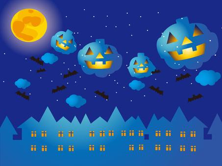 Halloween 3 1600 × 1200px