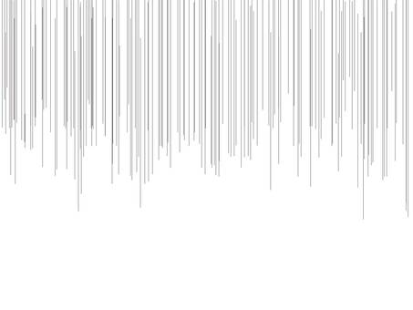 "[Transparent] Vertical line cartoon expression background of ""Ghan ..."""