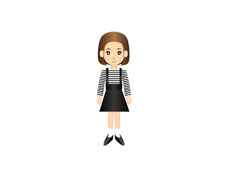 Girl 2_4