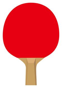 Table Tennis 01_02 (Racquet)