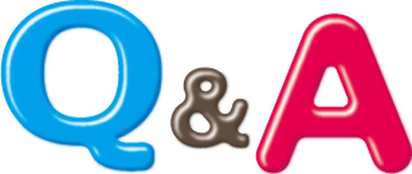 Q & A20