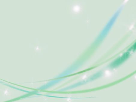 Line image background