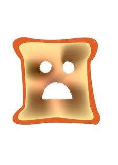 Bread 94