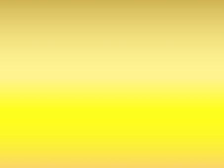 Wallpaper gold
