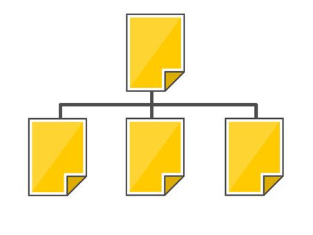 Sitemap image 3