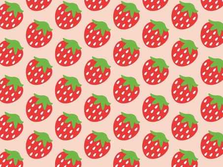 Strawberry wallpaper / background