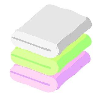 Towel 04