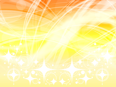 Vivid background 27