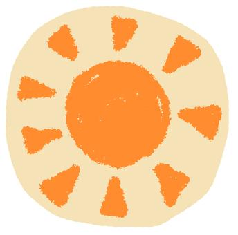 Hisashi's flake seal