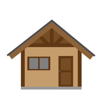 House / Cottage 12
