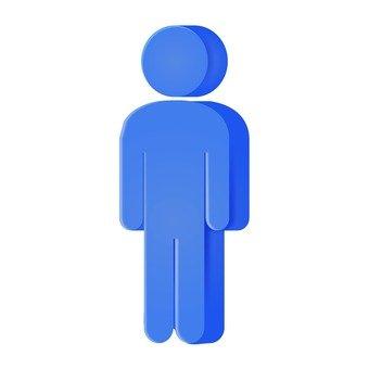 Person 1