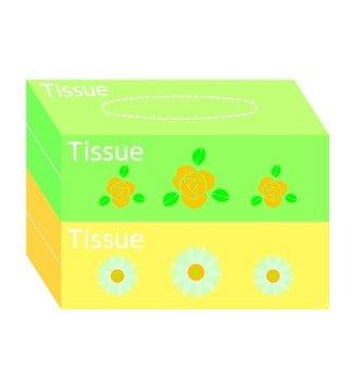 Tissue 03