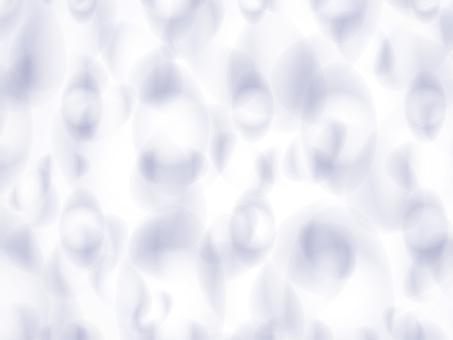 Moyamoya background material (Fuji color)