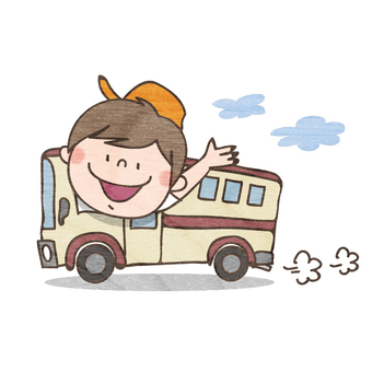 학습 여행