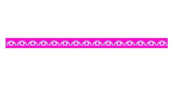Center line 8