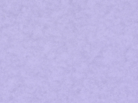 Easy to use Antique background material Purple