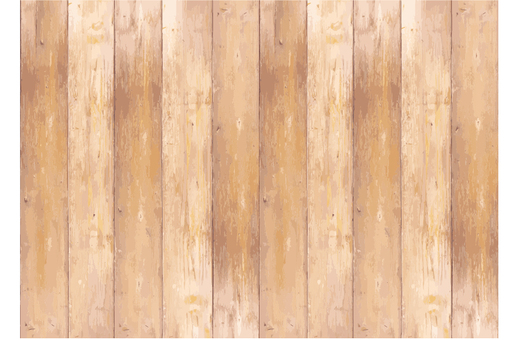 Wood grain 100