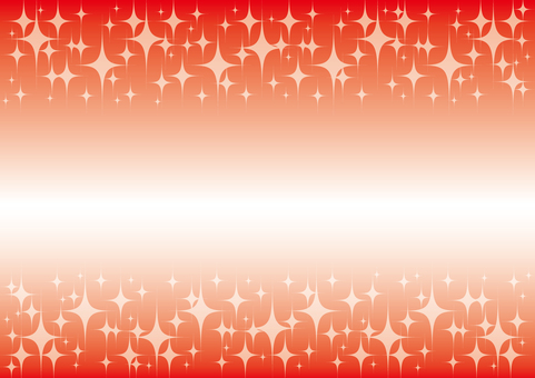 Wallpaper Glitter