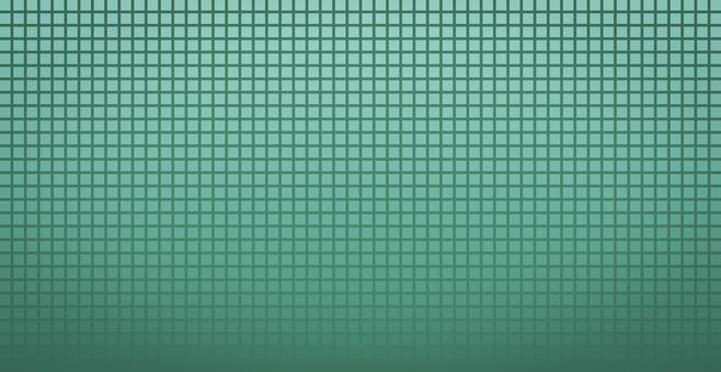 Sea tile