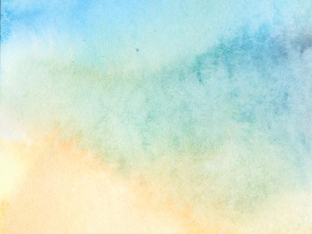 Seaside image