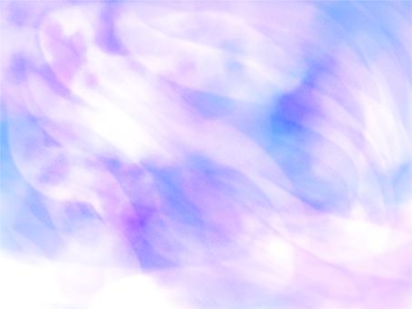 Texture / Blue