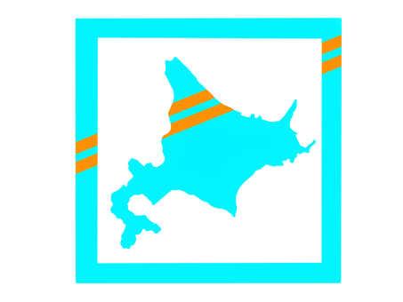 Hokkaido 8
