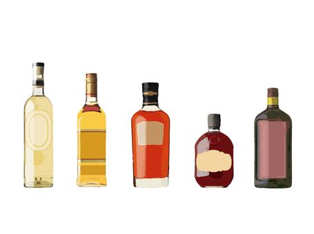 Bottle 68