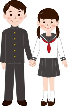 Couple 2