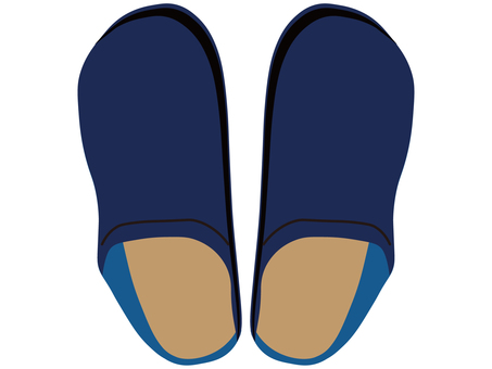 Sandals / slippers 3