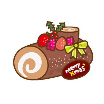 Bushdo Noel's illustration