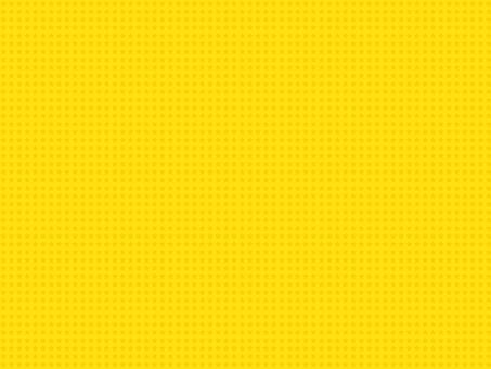 Star pattern background (yellow)