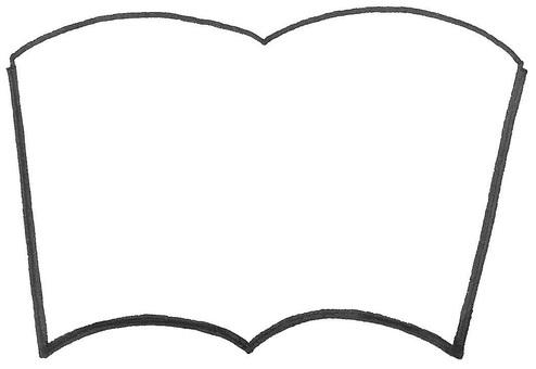 Note memo notebook
