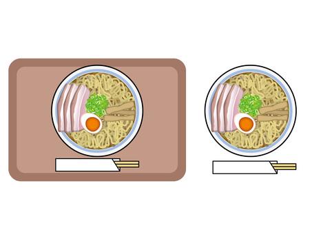 Meals (16) Ramen